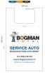 Bogman-3 culori -sim4